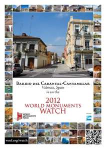 poster-wmf-esp-barrio-del-cabanyal-canyamelar1