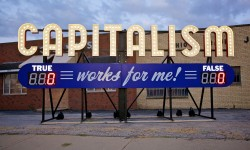 Capitalism-works-for-me-Lambert-250x150