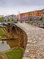 albaniatourism.info