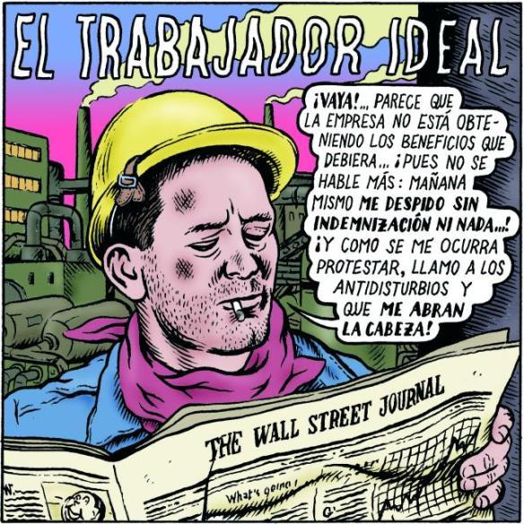 trabajador_ideal