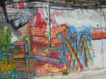 KRAX 2008 (38)