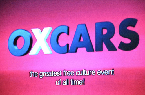 oxcars