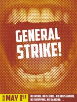 GeneralStrikeMouth_1