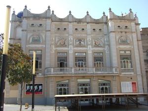Vista_del_Teatre_El_Jardí_de_Figueres